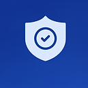 icon safe.png