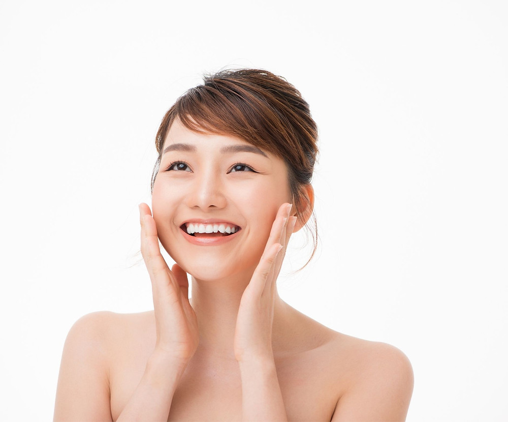 how to look younger - anti aging tips
