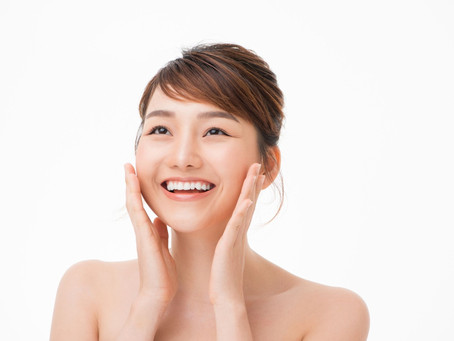5 Ways to Look 10 Years Younger: Anti-Aging Tips