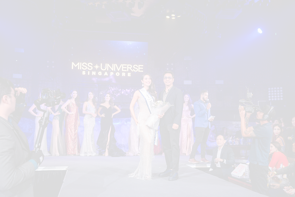 MissUniverseSingapore-284_edited.png