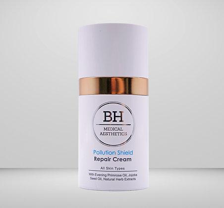Pollution Shield Repair Cream (30ml)