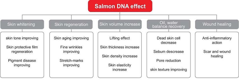 salmon dna 3.jfif