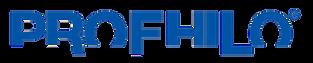 profhilo logo.png