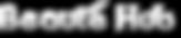 beautehub logo.png