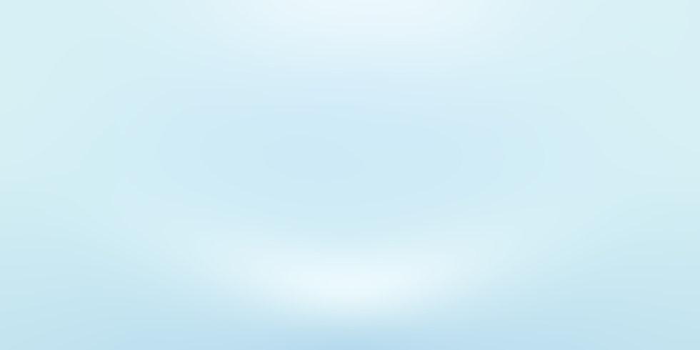 abstract-luxury-gradient-blue-background-smooth-dark-blue-with-black-vignette-studio-banne
