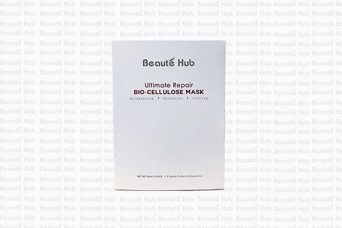 Ultimate Repair Bio Cellulose Mask
