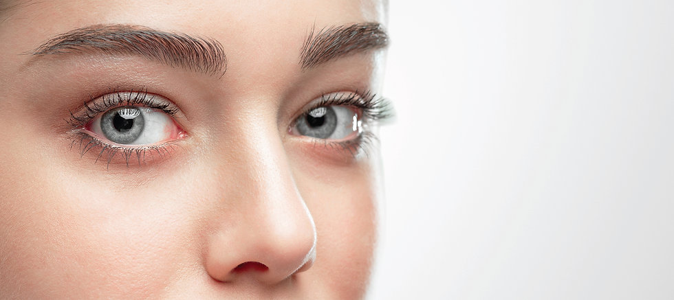 eye trt.jpg