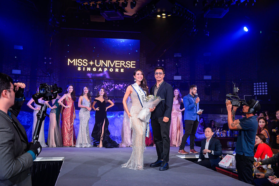MissUniverseSingapore-284.jpg
