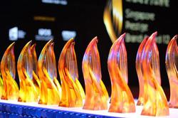 awards bh.jpg