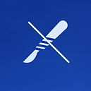 icon non surgical (2).png