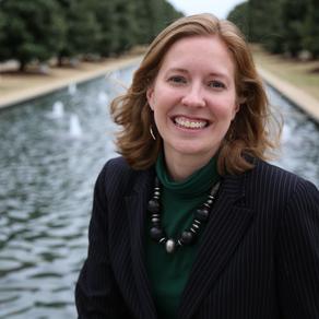 Alumni Spotlight: Sophie Rutenbar