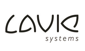 Lavie logo300x180.jpg