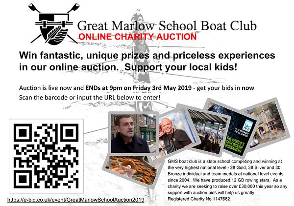 GMS BC Auction.png