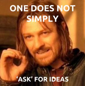 gestion de innovacion colaborativa