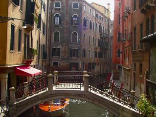 水の都~Venice~