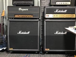 社長の音楽ブログ