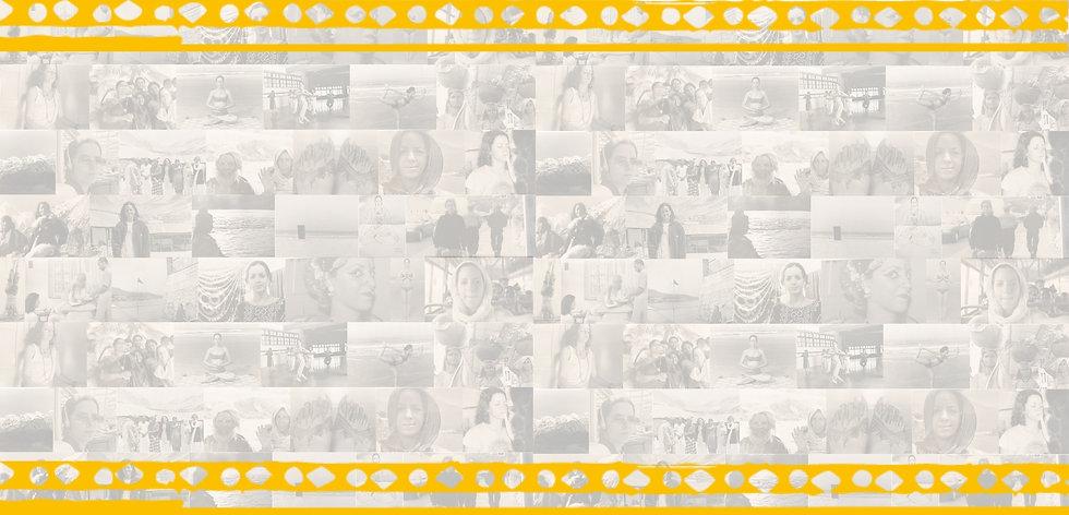 Background_Online Art_6.jpg
