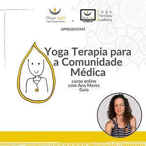 Yoga_Terapia_para_a_Comunidade_Médica_f