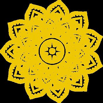 Mandala amarela_vetor.png