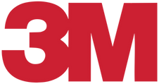 3m-lordco-parts-ltd-png-logo-0.png