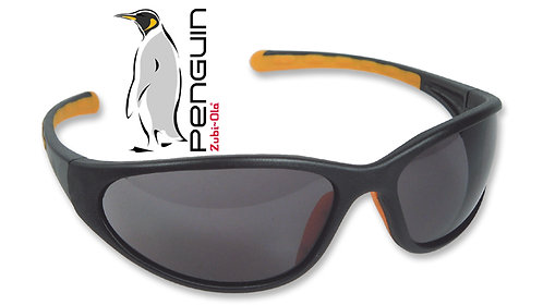 """Gafas Lente Oscuro Antifog • """"Penguin"""""""