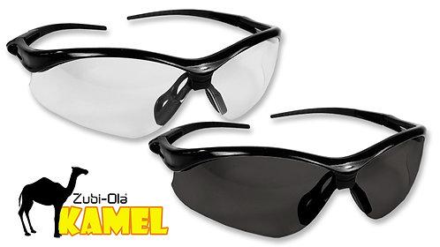 """Gafas Montura Universal • Antifog • """"Kamel"""""""