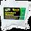 Thumbnail: Mascarilla para polvo, termoformada, desechable •Presentación x5 o x50 Unidades