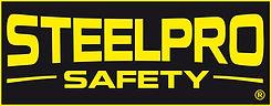 logo-steelpro.jpg