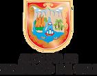 ALCALDIA DE CALI PROVEEDOR LICITACIONES CALI