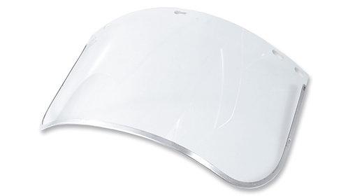 Repuesto para Careta de Protección Facial– Borde de Aluminio Ref. 11888807