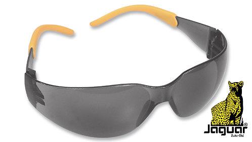 "Gafas sin Anti Fog • ""Jaguar"""