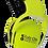 Thumbnail: Protector auditivo tipo copa • NRR 24dB • Dos opciones de color