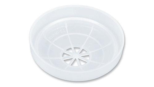 Repuesto Domo o Tapa Cubre-Filtro para cartucho filtrante Ref.:11887618/11887619