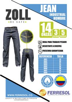 JEAN HOMBRE BARATO CALI COLOMBIA