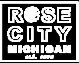 rose city pngwhite.png