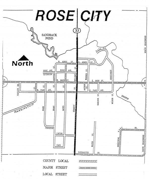Rose-City-Map-600x729.jpg