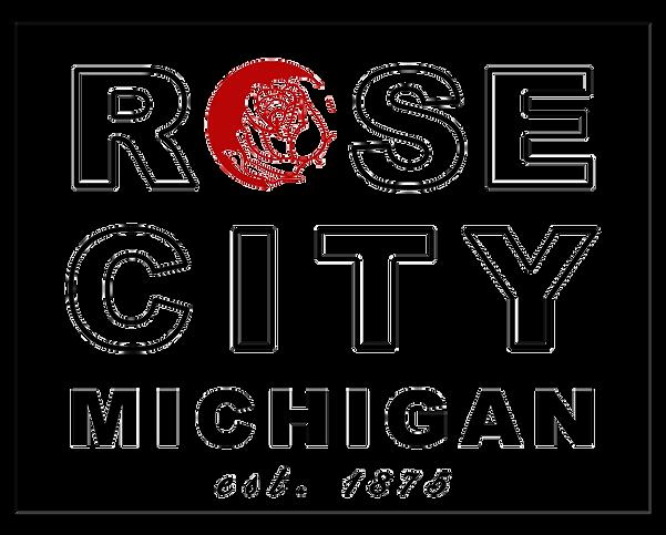 rose city pngblkred.png