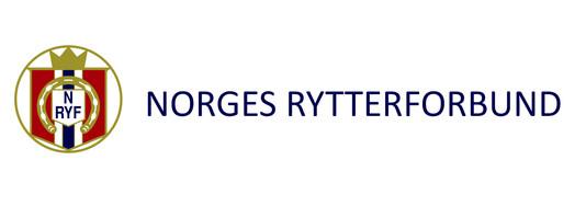NRYF_logo.jpg