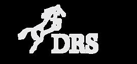 DRS_logo_gjennomsiktig_HVIT kopi.png