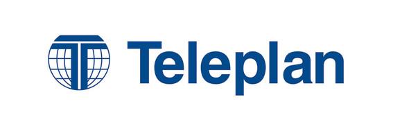 TELEPLAN_logo__.jpg