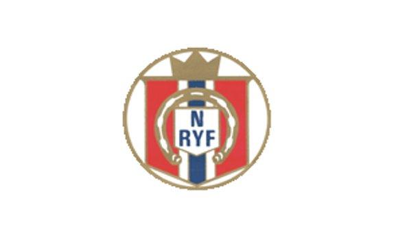 nryf_logo