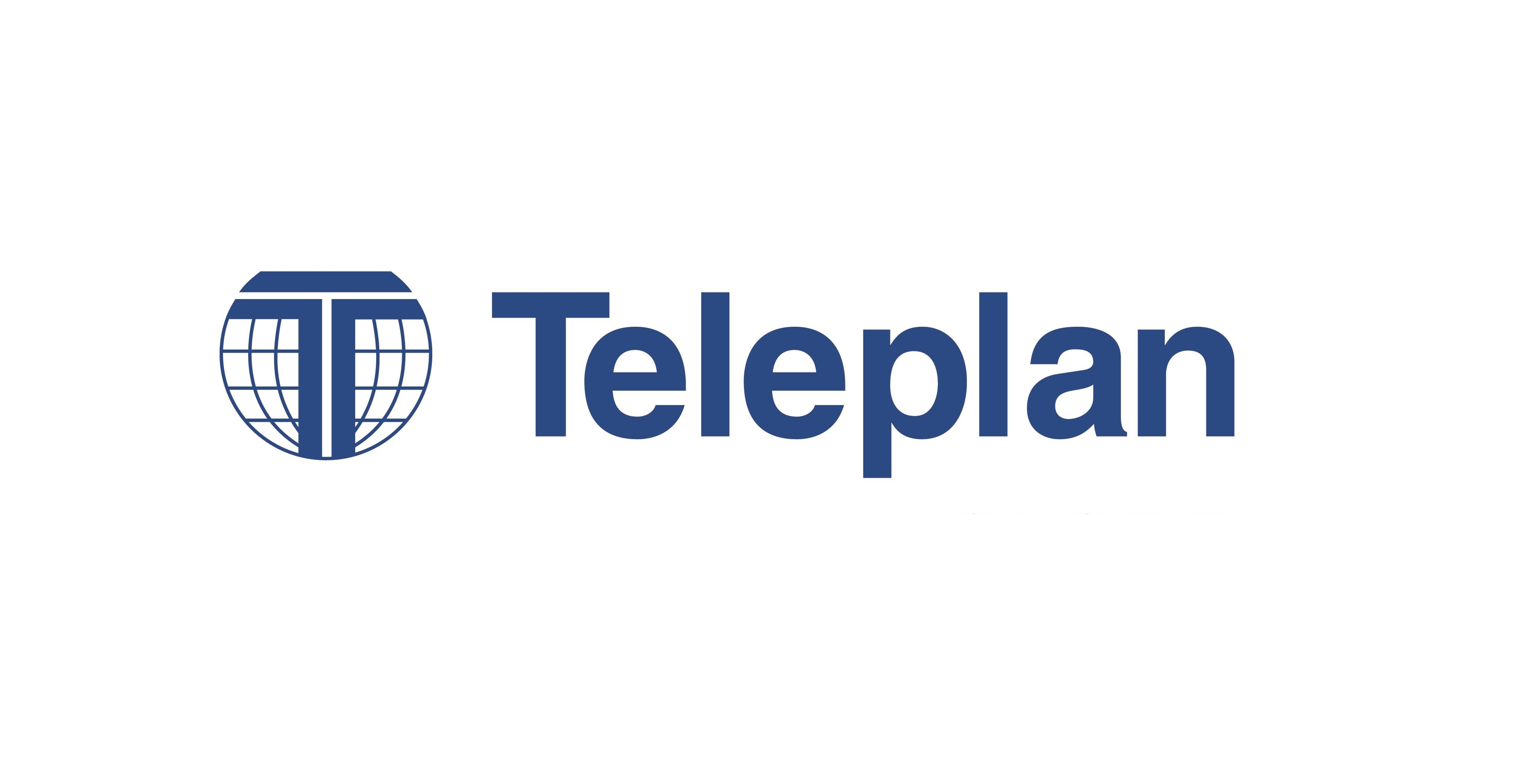 teleplan logo CMYK ny