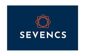 sevencs_logo_primær_blaa_bg kopi.jpg