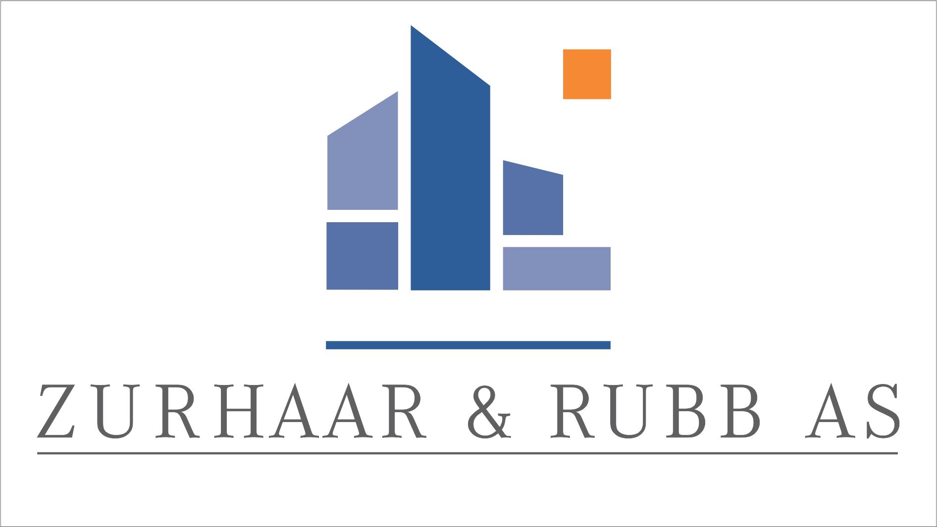 Zurhaar&Rubb2