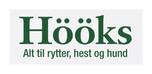 Hooks_logo_.jpg