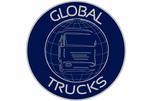Global Trucks_logo_original.jpg