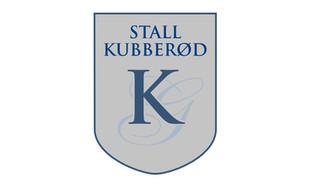 STALL_KUBBERØD_logo.jpg