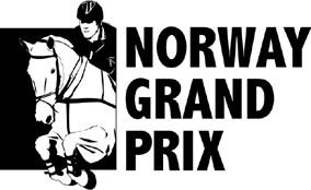 12 nasjoner til Nationscup i Drammen  07-10 Mai!