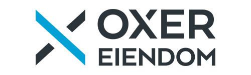 OXER_logo.jpg