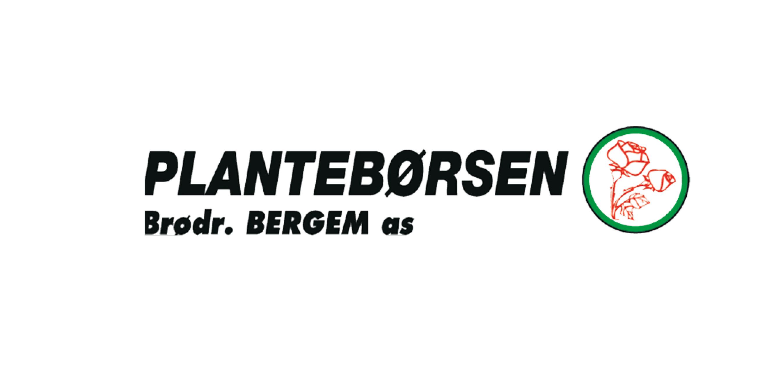planteborsen-2000x1000_c2